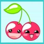 cute-cherries-red-fruit.jpg