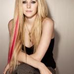Avril lavigne 2.jpg
