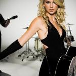 Taylor Swift 2.jpg