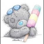 Tatty Teddy 4.jpg