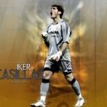 Iker_Casillas_.jpg