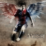 Lionel-Messi-wallpaper-lionel-andres-messi-275968_600_480.jpg