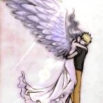 Heaven__s_Kiss___colored_by_hinata_.jpg