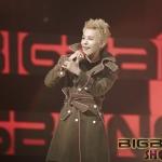 BIGBANGSHOW_bigbangupdates-4.jpg