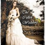 Bella-Wedding-Breaking-Dawn-twilight-series-9735838-529-709.jpg