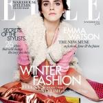 Elle_UK_November_1.jpg