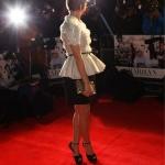 Emma_Watson_165.jpg