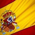 Spanyol zászló.jpg