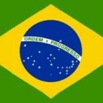 Brasil zászló.jpg