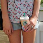 Starbucks girls 2.jpg