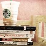 Starbucks coffe.jpg