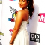 Demi Lovato photos.jpg