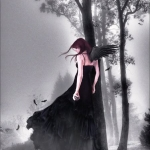 darkangel5.jpg