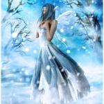 SnowFairy.jpg