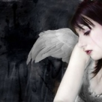 angel,sad-55ed7863ebde82bbf1a824c39967521c_m.jpg