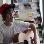 Justin_Bieber__c__P_Henschel_12.JPG