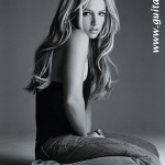 01_Britney_Spears.jpg