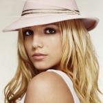 Britney_Spears__Singer.jpg