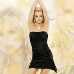 Shadow_WP_Britney.jpg