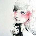 168423_kobieta_portret_makijaz_spojrzenie_large.jpg