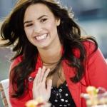 Demi+Lovato+192.jpg