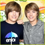 dylan-cole-sprouse-kca.jpg