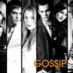 Gossip_Girl_Wallpaper_2_by_childof.jpg