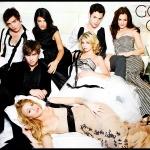 Gossip_Girl_Wallpaper_IV_by_ConnieChan.jpg