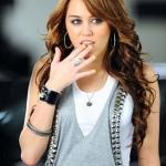 Miley-Cyrus103.jpg