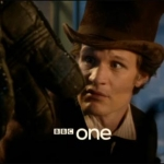 doctor-who-snowmen-xmas-bbc-tv-trailer-1.jpg