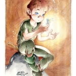 Peter_Pan_by_arielpadilla.jpg