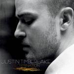 Justin-Timberlake-Album-Cover.jpg