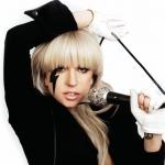 LadyGaga_bio.jpg