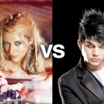 versus-kesha-vs-adam-lambert.jpg