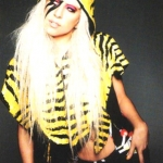 Lady gaGa 2.jpg