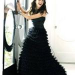 Selena Gomez Seventeen Prom 2010 (11).jpg