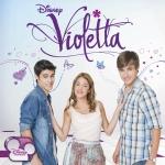 Violetta_CD_CT.jpg