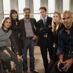 criminal-minds-1.jpg