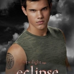pp32255-twilight-eclipse-jacob-mist-poster.jpg