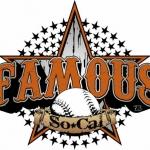 Famous_Logo.jpg