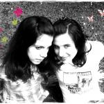én és sarika.jpg