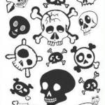 death3