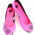 pink cipő.jpg
