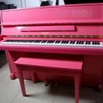rózsaszín zongi.jpg