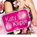 Katy Klipje