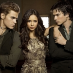 062911_vampire_diaries_teen_choice_awards110629105618.jpg