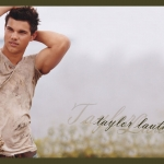 Taylor-Lautner-twilight-series-16096308-1280-800.jpg