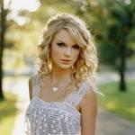 Taylor Swif