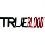 184_3741_True Blood logo.jpg