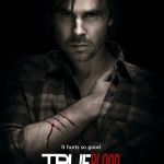 taraSam-True-Blood-Poster.jpg